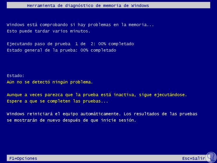 Solucionar Error Systemserviceexception Windows 10 Solvetic