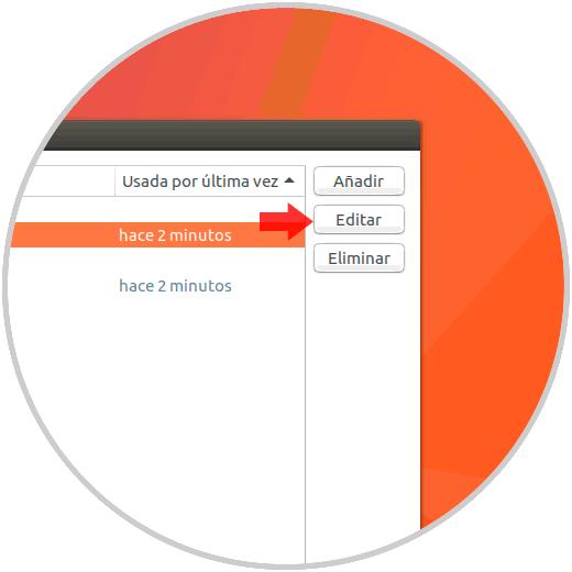 Solucionar error DNS PROBE FINISHED NXDOMAIN en Chrome - Solvetic