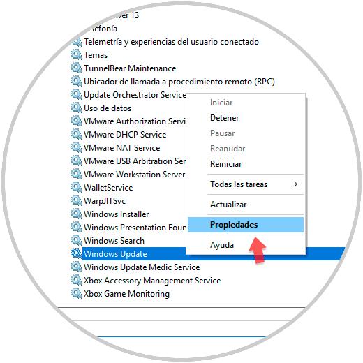 Cómo solucionar error 0x80070490 en Windows 10 - Solvetic