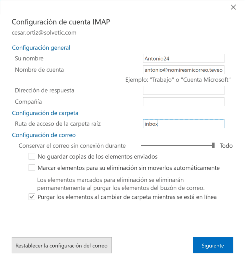 solution-error-800CCC0F-0-0-560-outlook.png