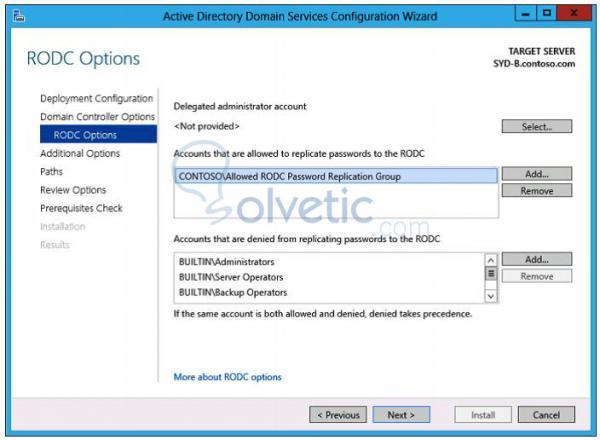 windows server 2012_3.jpg