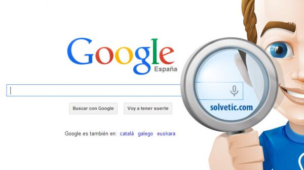 busqueda_google.jpg