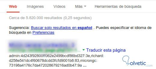 xss_php_solvetic2.jpg
