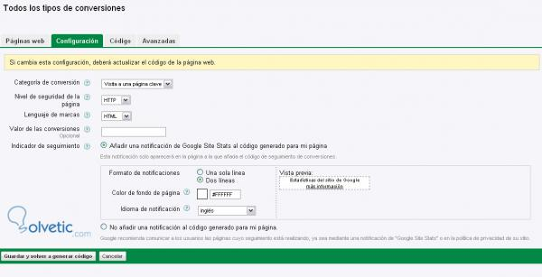 conversiones_adwords_2.jpg