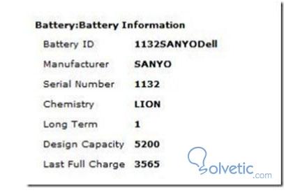 bateria portatil_3.jpg