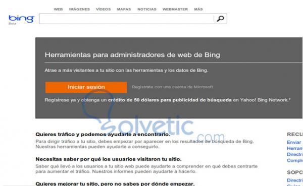 herramientas_web_bing.jpg