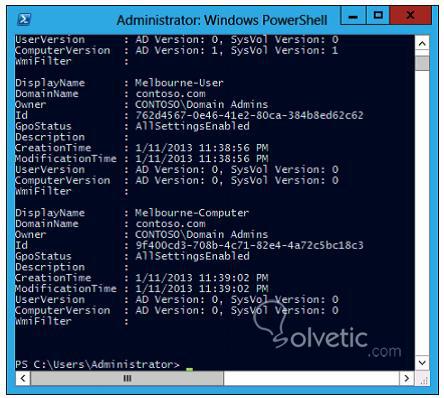 GPO_Windows_Server_2012_2.jpg