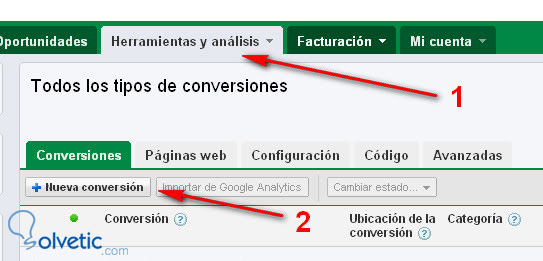 conversiones_adwords.jpg