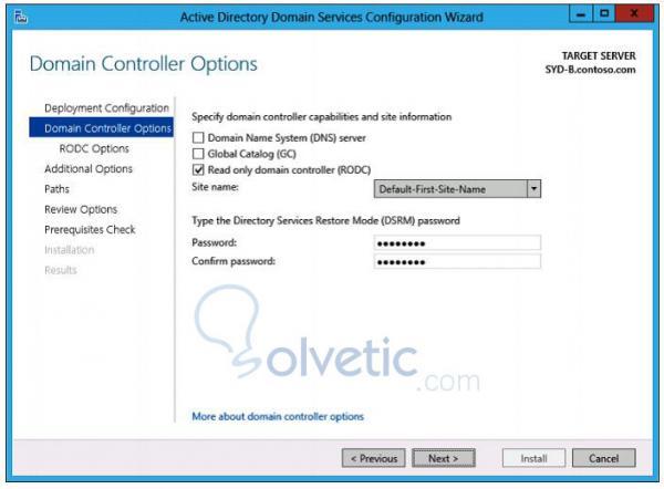 windows server 2012_2.jpg