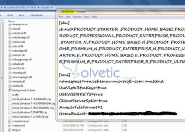 clave_windows.jpg