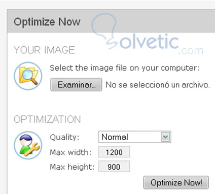 optimizar_magento.jpg