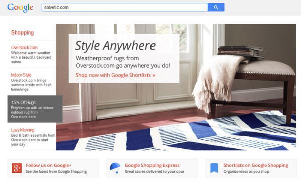 google_shopping_solvetic.jpg