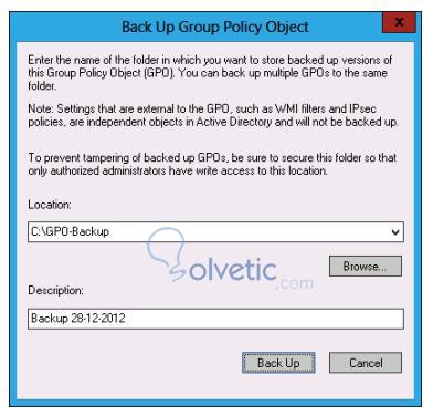 GPO_Windows_Server_2012_3.jpg
