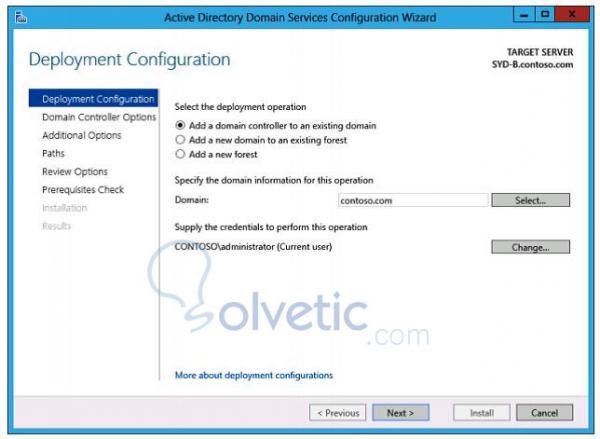 windows server 2012.jpg