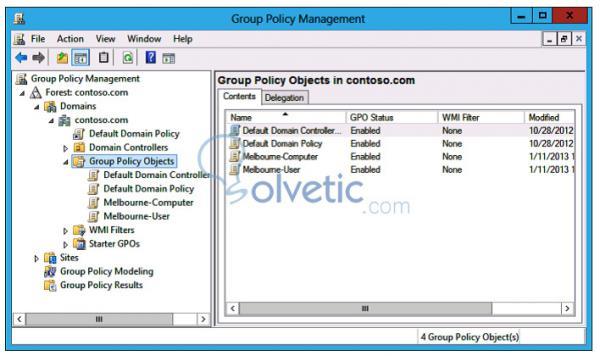 GPO_Windows_Server_2012.jpg