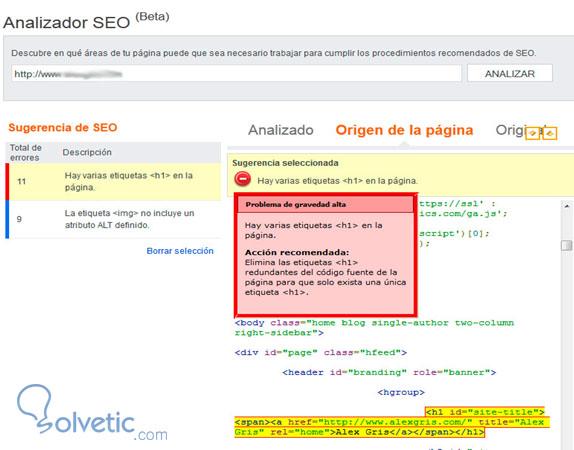 herramientas_web_bing_5.jpg