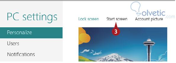 windows8_pantalla_inicio_2.jpg