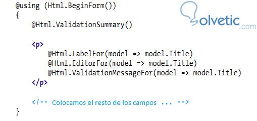 asp_errorespers2.jpg