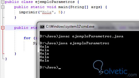java_valores_parametros.jpg