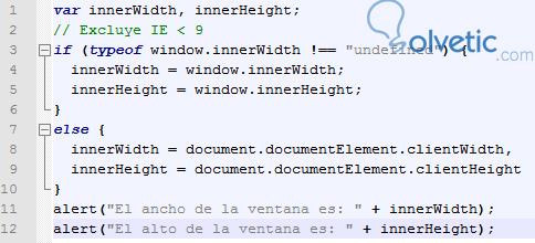asp_trabj_javascript.jpg