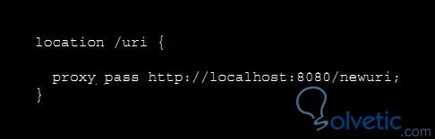nginx_reverseproxy.jpg