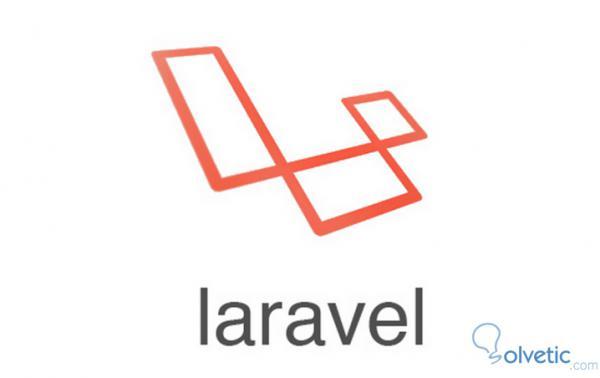 laravel_primerospasos_parte1.jpg