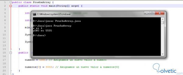 java_array_metodos.jpg