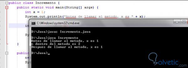 java_valores_parametros2.jpg