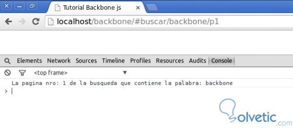 backbone_history.jpg
