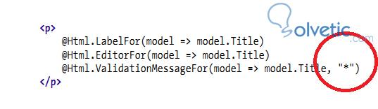 asp_errorespers3.jpg