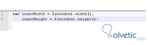 asp_trabj_javascript2.jpg