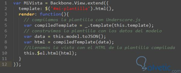 backbone_extendiendo.jpg