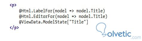 asp_errorespers.jpg