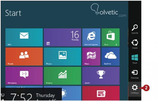 Ajustes_windows8_2.jpg