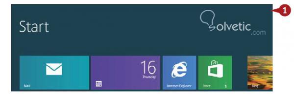 Ajustes_windows8.jpg