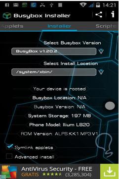 escritorio-android-droid-16.jpg