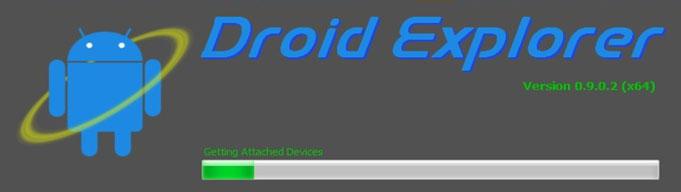 escritorio-android-droid-26.jpg