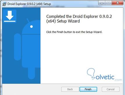 escritorio-android-droid-22.jpg