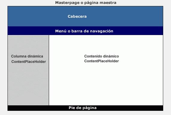 asp-monodevelop2.jpg