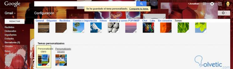 gmail-crear-tema-3.jpg