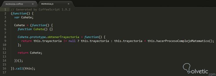 uso-avanzado-coffeescript-4.jpg