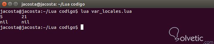 asignaciones_estructuras_lua-6.jpg