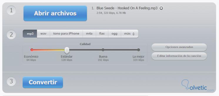 convertir-audio.jpg