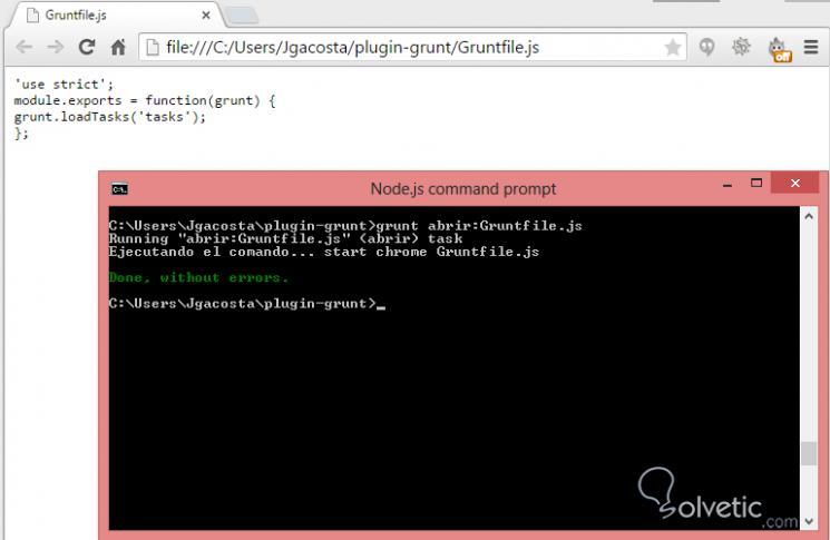 crear-plugin-grunt-3.jpg