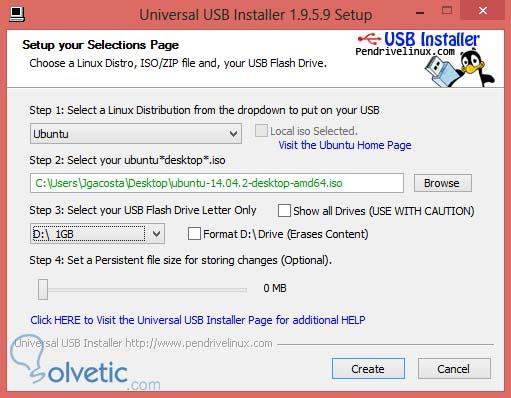 usb-booteable-ubuntu-3.jpg