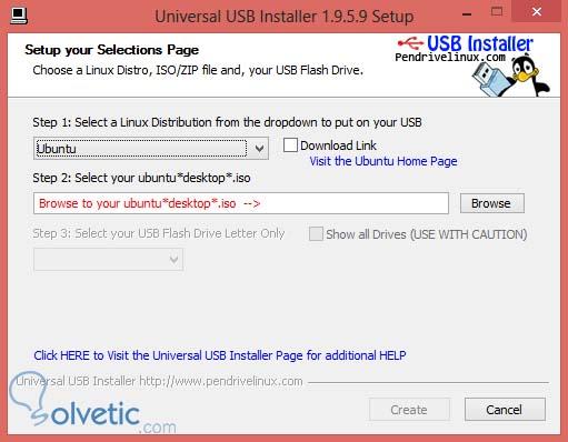 usb-booteable-ubuntu.jpg