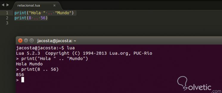 tipos-valores-expre-lua-4.jpg