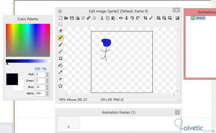 primeros-pasos-construct2-4.jpg