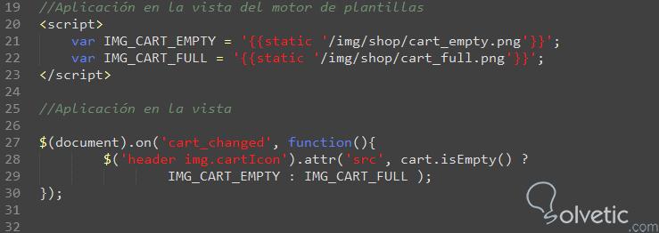 contenido-estatico-express-2.jpg