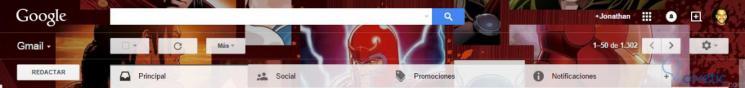 personalizar-tabs-gmail.jpg
